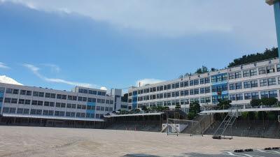 <289>부산세무고등학교