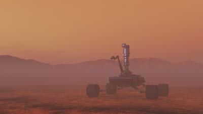 [삶을 바꾸는 로봇 기술]<하·끝>로봇, 재난현장 누빈다...인간에게 \'안전\'을
