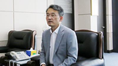 {htmlspecialchars(석유관리원, 차동형 신임 이사장 취임)}