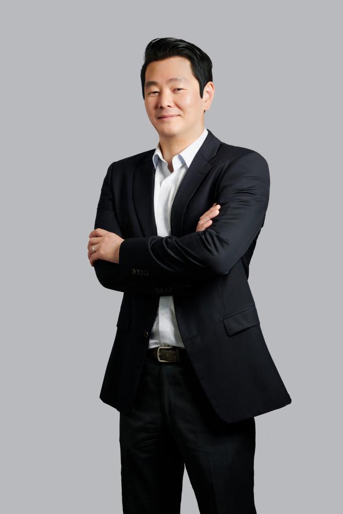 """[오늘의 CEO]도현수 프로비트 대표 """"메인넷 호환·보안은 우리가 업계 최고"""""""