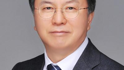김복철 NST 이사장, 출연연 미래상 제시...고위험 장기연구, 창의·도전 연구 강화