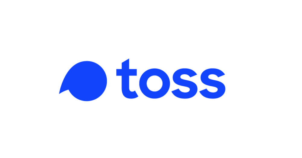 [비상장주 탐방]토스, 사용자 2000만 국내 최대 모바일 금융 플랫폼