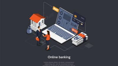 신용부터 주택담보까지...은행권 '비대면 대출' 영역 넓힌다