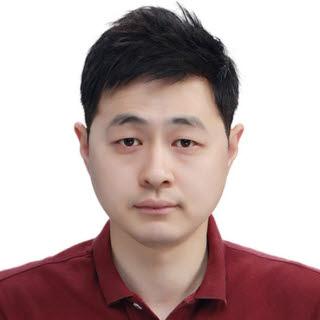 서창호 KAIST 전기 및 전자공학부 교수