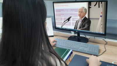 """세종텔레콤, 그룹 창립 31주년...""""디지털 혁신과 역동성 확산"""""""