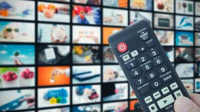 [단독]정부, 홈쇼핑 송출수수료 '채널 경쟁입찰' 카드 꺼냈다