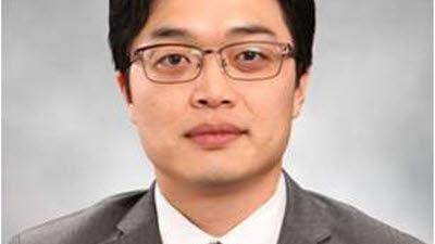 연세대 심우영 교수팀, 촉매가 필요 없는 대용량 알루미늄공기전지 구현