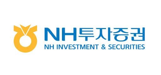 NH투자증권, 조직 개편 단행…'OCIO 사업부' 신설