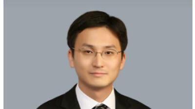 서강대 최우영 교수, 2021년 삼성미래기술육성사업 지정테마 연구지원 과제 선정