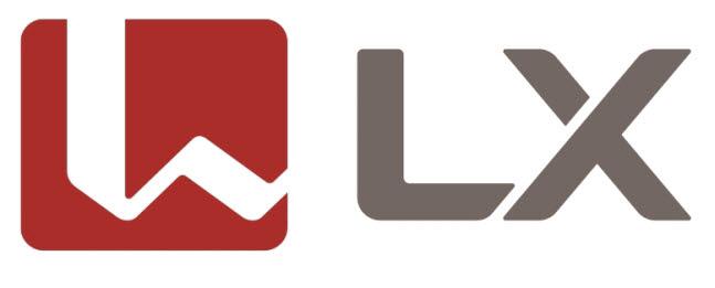 LX그룹, 첫 사장단 회의…화두는 ESG 경영 가속화