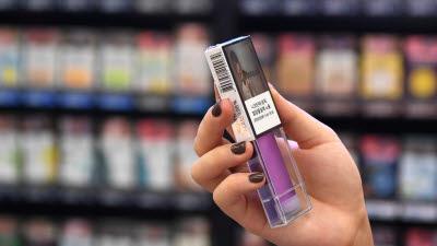 액상 전자담배 세율 인상 '초읽기'...업계, 줄도산 우려