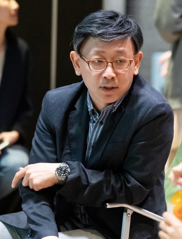 박호정 고려대 식품자원경제학과 교수