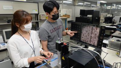 ETRI 등 융합연구단, AESA 레이더 핵심부품 국산화...국방기술 자립 견인한다