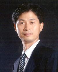 이경무 서울대 전기정보공학부 교수