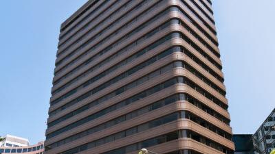 OCI, ESG위원회 출범…지속가능 가치 창출 기대