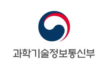 인공지능 혁신허브 사업자에 고려대 주관 컨소시엄 선정