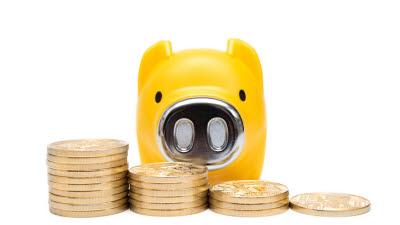 비대면 은행업무 확산, 소외계층 대책 필요