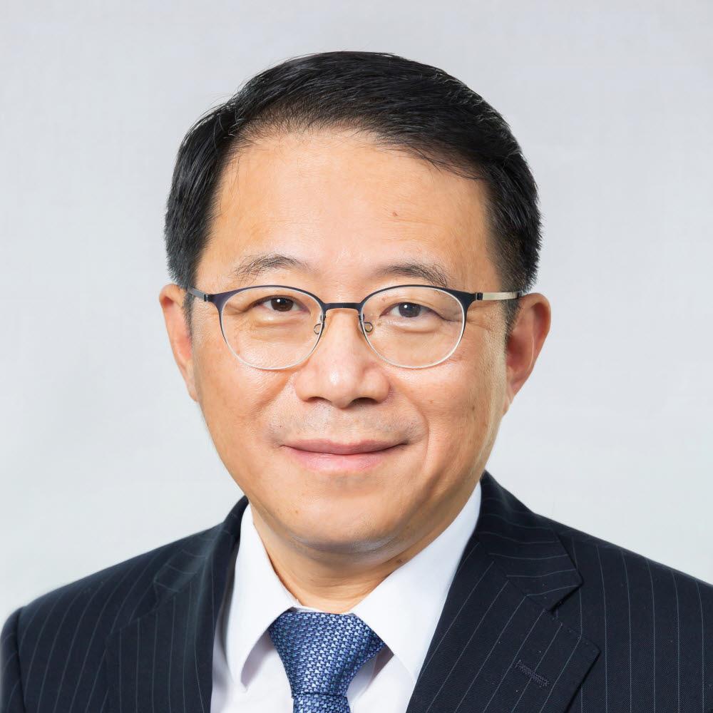 강명수 한국표준협회장