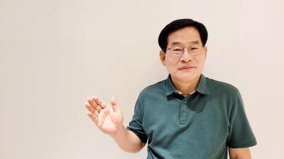 """이승진 KCUP 사무국장 """"통신시장 이용자 보호·정책 제언 창구될 것"""""""