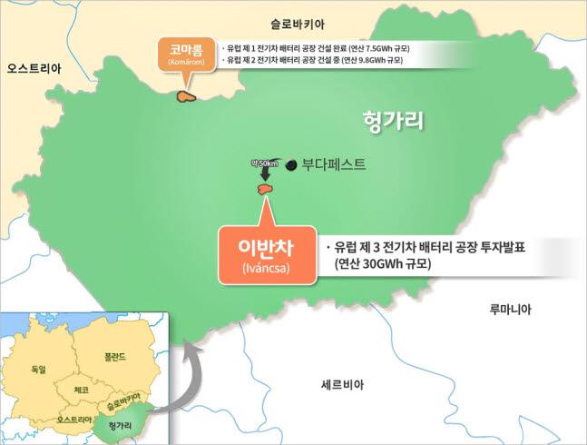 """SK이노, '수주잔고 130조' 배터리 사업 분사…""""내년 흑자 실현"""""""