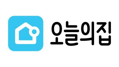오늘의집, 상반기 e커머스 트렌드 발표…'레이어드 홈' 소비 대세