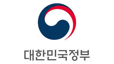 {htmlspecialchars(정부, 2025년까지 '희소금속' 100대 핵심기업 발굴)}