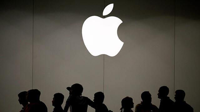 [국제]애플, 중국 기업과 협력 확대