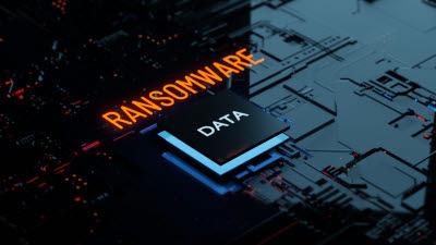 범정부 랜섬웨어 대응…'사이버보안기본법' 만든다