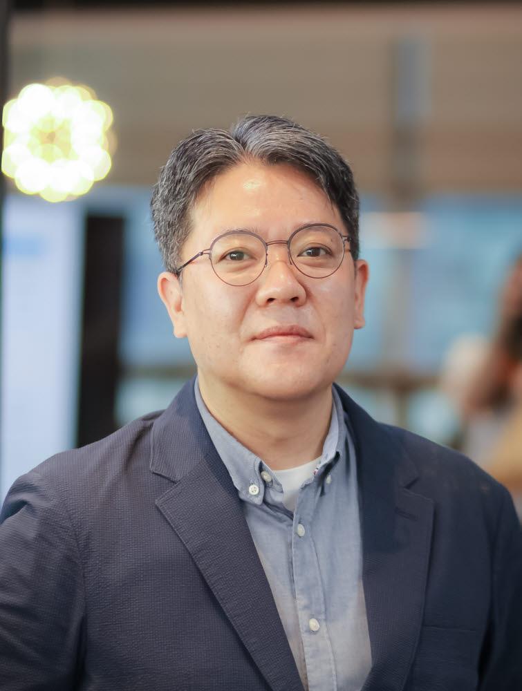 장대진 KT시즌 대표