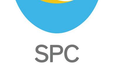 SPC삼립, 2Q 영업익 145억 기록...전년 比 56.7% 증가