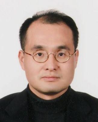 이정우 서울대 공과대학 전기정보공학부 교수
