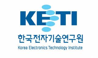 """KETI, 전고체 전지 제조 공정 향상 위한 소재 기술 개발…""""제올라이트로 황화수소 발생 억제"""""""