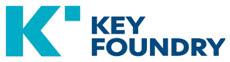 키파운드리, 팹리스 위한 신규 반도체 설계 지원 툴 'PDK 버전 E' 개발