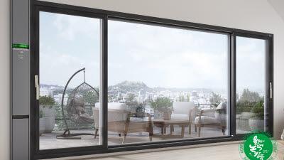 LX하우시스, 바닥재 등 5개 제품 '올해의 녹색상품' 선정