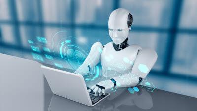 [이슈분석]EU 'AI 규제 법안' 톺아보기