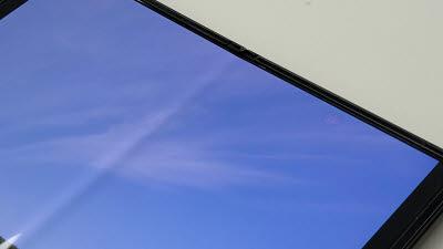 폴드3 화면 속에 카메라가 숨은 비결은?…삼성디스플레이, UPC 기술 소개