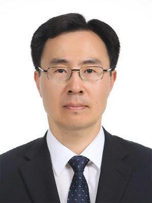 문승욱 산업통상자원부 장관. [사진= 산업부 제공]