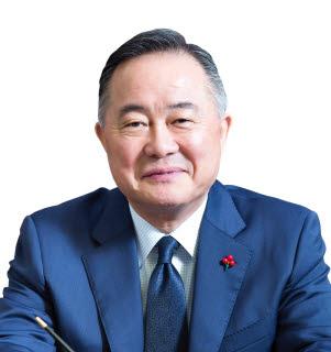 예종석 LS ESG위원회 위원장