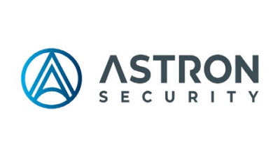 아스트론시큐리티, 클라우드 API·에이전트 결합형 보안 솔루션 GS 인증 획득