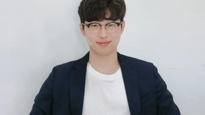 """강동훈 인플스톡 대표 """"인플루언서 콘텐츠 IP를 주식처럼 거래"""""""