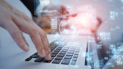 크로센트, 교통안전공단에 VDI솔루션 공급…VDI 사업 확대