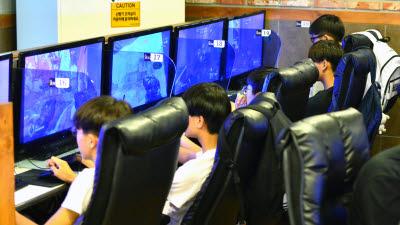 [사설]게임 '낙인효과' 지우자