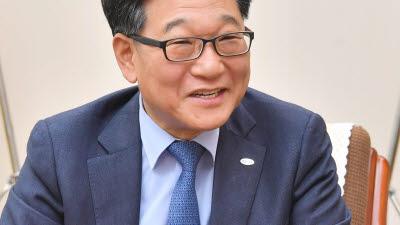 """[KETI 30주년]김영삼 원장 """"혁신 DNA가 KETI 30년 견인...기업과 동행 계속 이어갈 것"""""""