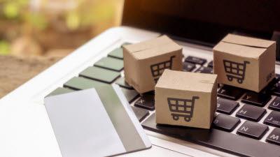 <178>고객은 '소비자'가 아니라 '사용자'라는 점을 기억하자