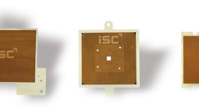 아이에스시, 대면적 시스템 반도체 전용 실리콘 러버 소켓 'iSC-XF' 세계 첫 출시