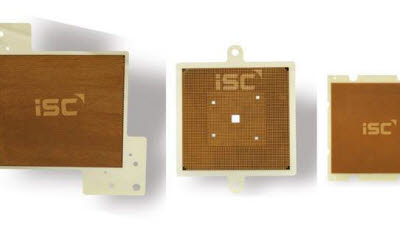 아이에스시, CPU·GPU 테스트용 실리콘 러버 소켓 출시