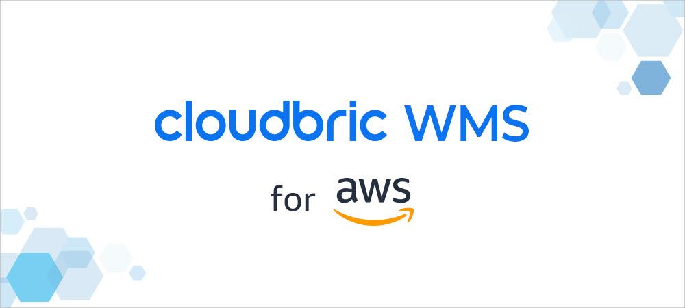 클라우드브릭이 AWS 웹방화벽 관리 서비스를 출시했다. 클라우드브릭 제공