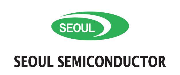 서울반도체, 자연광 LED '썬라이크' 기술 특허권과 사업권 인수