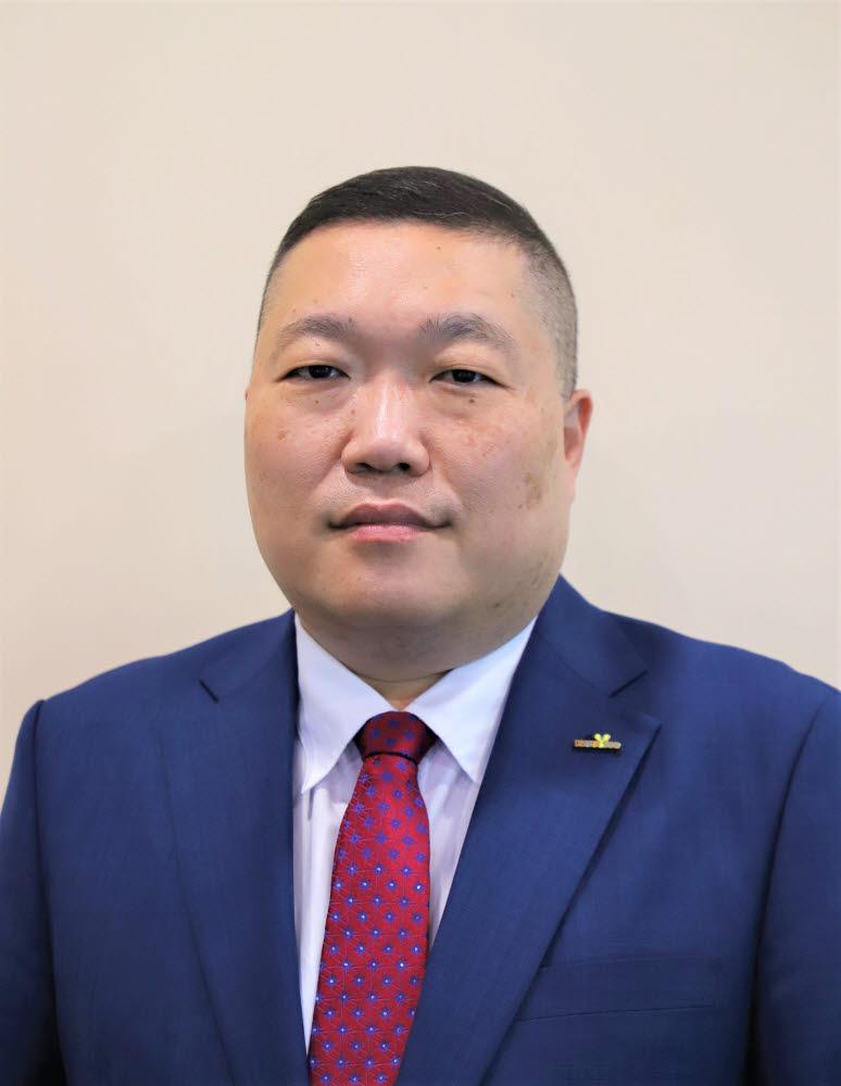 표영봉 엘텍코리아 부회장, IDC센터 AI스마트시티 시장 선도하겠다.