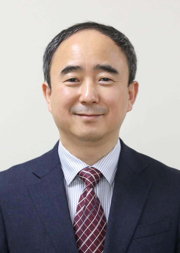 임문영 경기도 미래성장정책관